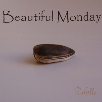 Beautiful Monday_Art