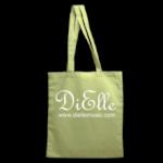 DiElle Bag