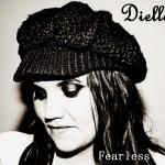 DiElle Single Fearless