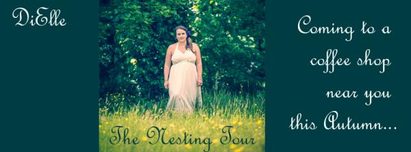 Nesting Banner 3_edited-2